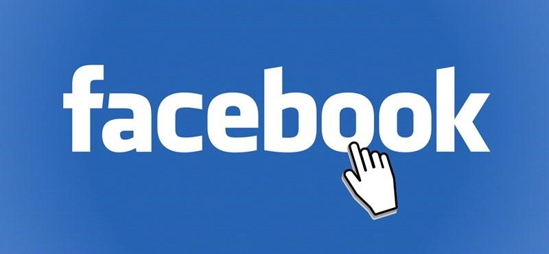 Megint változik a Facebook-üzenőfal, ezt észre fogja venni
