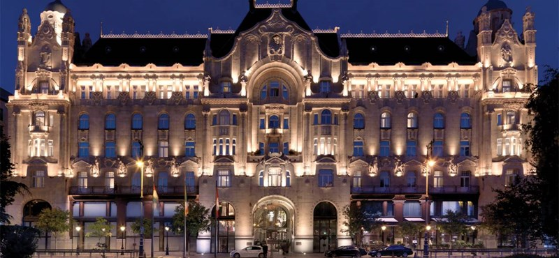 Milliárdos trükkel fognak vendéget a szállodák