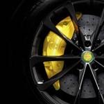 Új rekord: már nem a Lamborghini Urus a leggyorsabb divatterepjáró