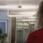 Újabb fontos díjra jelölték Vanessa Kirbyt, Mundruczó Kornél filmjének főszereplőjét