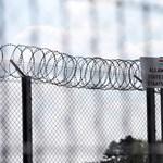 Áll az összes menekültügyi eljárás, uniós jogot sérthet a Stop Soros egy magyar bíró szerint