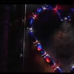 A rendőrök szíve is nagyot dobban Valentin-napon