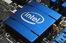 Felcsillant a remény a Huawei előtt, úgy hívják, Intel