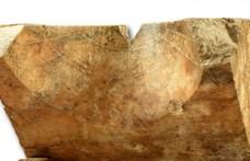 Ma is használható a több mint 2000 éves napóra, ami az ókori Rómából maradt ránk