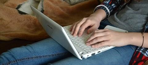 Diákmunka a téli szünetben: szabályok és tippek