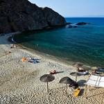 Görögország már április közepétől fogadja az uniós országokból érkező turistákat