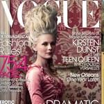 Salvador Dalítól Annie Leibovitzig – a 125 éves Vogue legjobb címlapjai