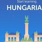 Már magyarul is tanulhatnak a Duolingón