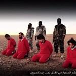 Hálózati modell: összeolvad az Iszlám Állam és az al-Kaida?
