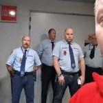 Ellenzéki képviselők az MTVA-ban: már 94 be- és feljelentést tettek