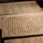Izgalmas nyelvtanteszt: tudjátok, hogy milyen eredetűek ezek a szavak?