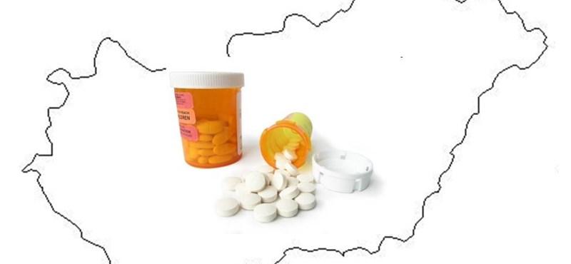 Heteken belül dönthet a kormány: Több száz milliárd forint a tét a hazai gyógyszeriparban