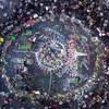 Lesajnálás és düh: a feketék az amerikai választások határon túli magyarjai