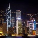 Ismét vonzó turistacélpont Kína