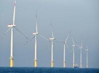 Tavaly több áramot termeltek megújuló forrásból Európában, mint fosszilis tüzelőanyagokból