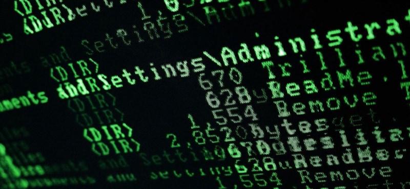 Üdv a jövőben? 1 milliárdos váltságdíjat követelnek a kórházat megbénító hackerek
