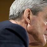 """Mueller: """"Ha biztosak lettünk volna, hogy az elnök nem követett el bűncselekményt, leírtuk volna"""""""