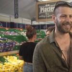 Mit és mennyiért eszik a Sziget Fesztivál közönsége? – videó