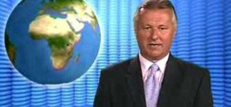 PestiSrácok: kirúgták az Echo TV-ből Szaniszló Ferencet