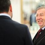 Kovács Árpád a Magyar Hírlapban megígérte, hogy nem lesz választási költségvetés