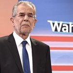 A hideg is befolyásolhatja az osztrák választás eredményeit