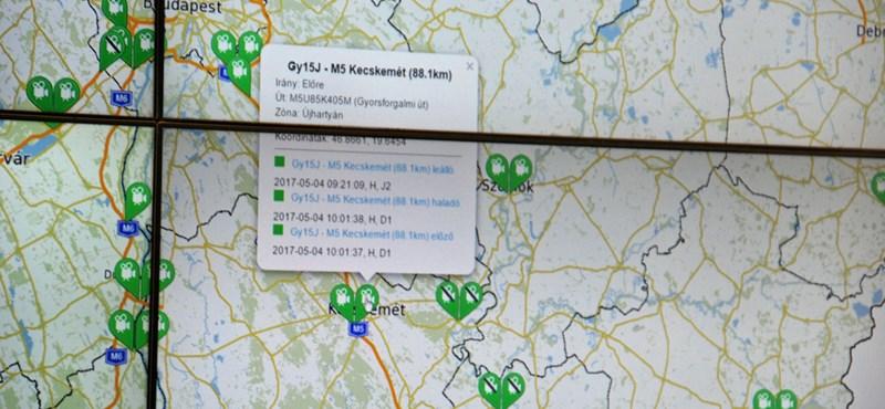 Elkaszálta az Európai Bíróság a magyar mobilfizetési rendszert