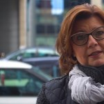 Feljelentést tett négy fővárosi frakció vezetője a 3-as metró kocsijai miatt