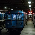2017 végére újulhatnának meg a 3-as metró kocsijai