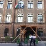 Zuglói iskolabotrány: a Városligeti is nemet mondott az egyházi fenntartásra