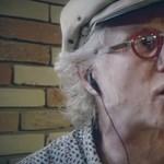 Itt a legőrültebb Quimby-dal – klip egyenesen a próbateremből