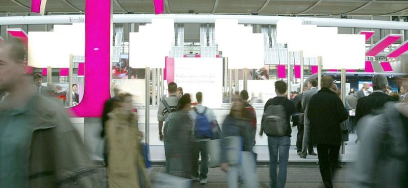 Korlátlanná alakítható mobilnet a Telekomnál