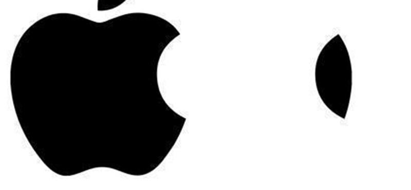 Visszacsábította a Samsung az Apple-t