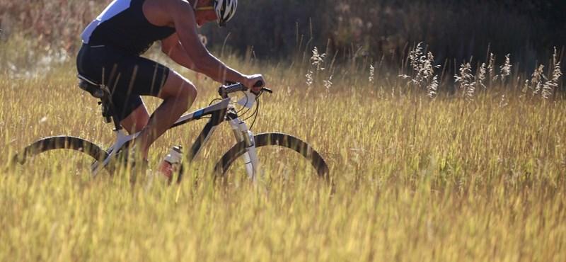 Armstrong-ügy: az összes Tour-második keveredett már doppingbotrányba