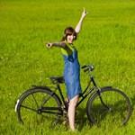 Közlekedés és sport? Tippek kezdő bringásoknak