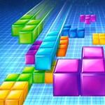 Ha nem látnánk, el se hinnénk: egy apró forrasztópákán is játszható a Tetris – videó