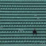 Népszabadság: magyar cégek is beszállnak az orosz stadionbizniszbe