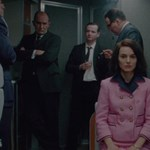 Végre kijött a Natalie Portman-féle Kennedy-film előzetese