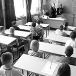 Börtönbüntetést kapott a diákjait elcsábító pedagógiai asszisztens