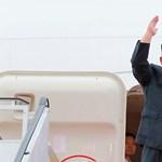 A két Korea ismét nekifut egy csúcstalálkozónak
