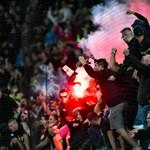 Sikerrel fellebbeztek a szlovákok, mégsem lesz zárt kapus a Wales elleni meccsük