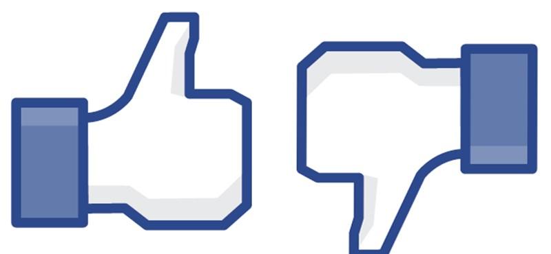 Videó: mit néznek meg a HR-esek a jelentkezők Facebook-profilján?