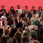 A szélsőjobb előretörésétől tartanak a spanyolok, de az újbalos populisták okozhatnak meglepetést