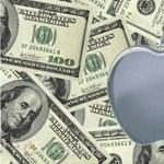 Dúsgazdagnak kell lennünk a legdrágább iPhone-alkalmazáshoz