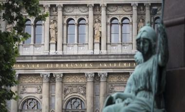 Az akadémikusok is tiltakoznak az egyetemi átalakítások ellen