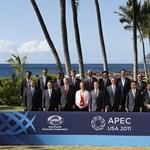 Obama letiltotta a hawaii inges fotózást