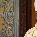 Milyen szerepe volt Ferenc pápának a brutális argentin diktatúra idején?