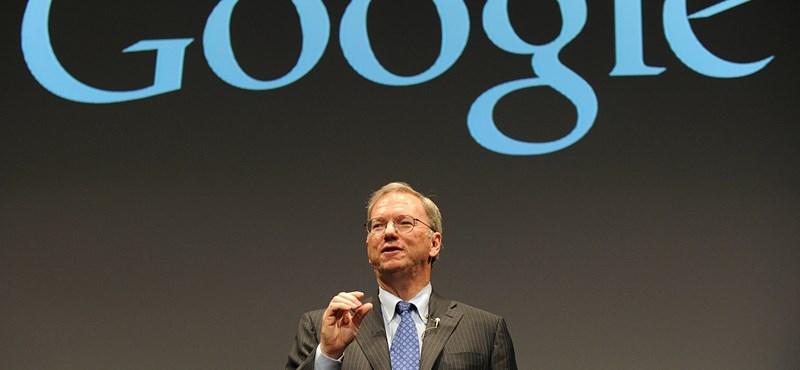 A Google felszabadítaná az internetet Kubában
