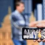 Kínában a szegények szaladgálnak iPhone-okkal, a tehetősebbek inkább Huawei-telefonokat használnak