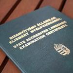 Diákhitel: egy hónap alatt ezren igényelték a nyelvtanulási kölcsönt