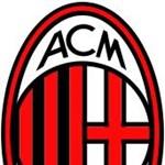 Inzaghi lesz a Milan edzője
